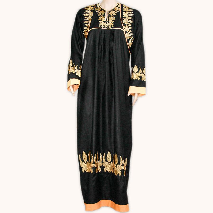 Neue arabisch-islamische Kleider – online und im Laden  Oriental